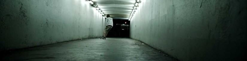 Z-Flex Skateboards – Jimmy Plumer Skatelapse: Advertisement
